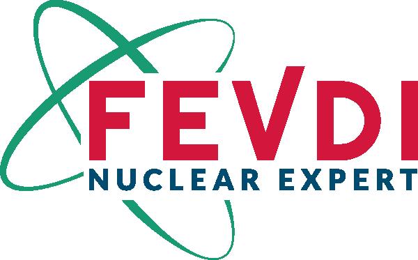 Fevdi nuclear