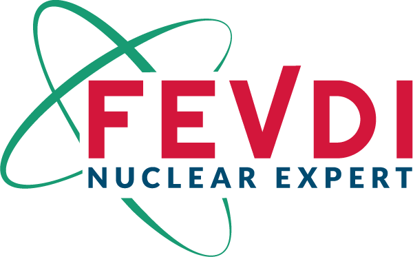 Fevdi Nuclear Expert