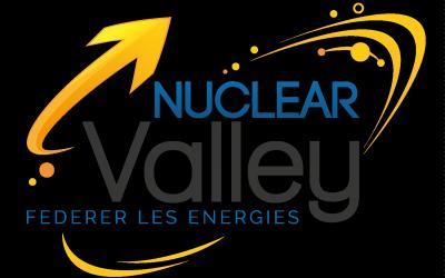 FEVDI membre de Nuclear Valley