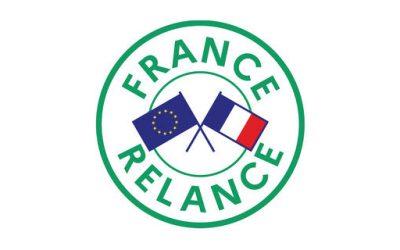 France Relance news